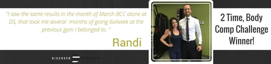 Randi-BCC-banner